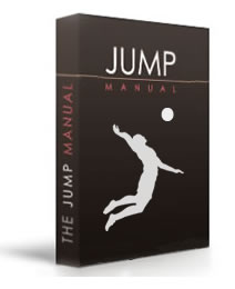 Image result for the jump manual